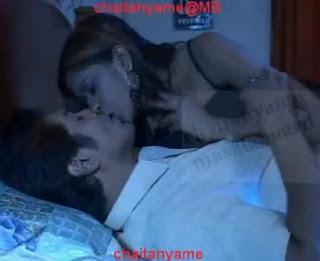 Indian B GRADE movie shooting MMS Scandal