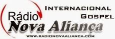 Web Rádio Nova Aliança de Monte Mor SP ao vivo