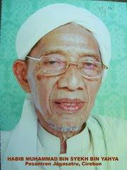 Kang Ayip