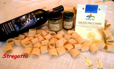 lovetaly il meglio della tradizione italiana