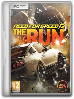 Need for speed the run jogo download gratis