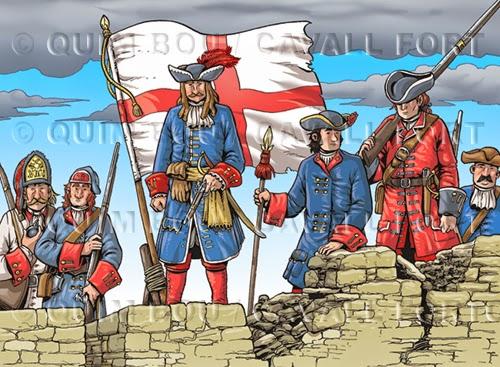 http://www.cavallfort.cat/cavallfort/ca/cavall-fort/arxiu/1243/5-guerra1714.html