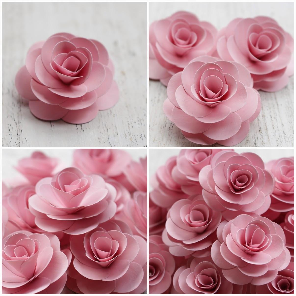 Making Of Paper Using Rose And Custom Paper Help Crhomeworkttkz