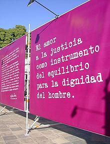 Podemos Migraciones Zaragoza