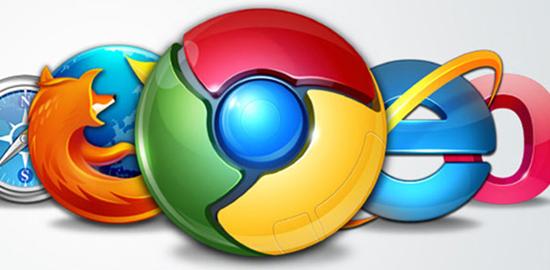 Come eliminare Qvo6 dalla pagina iniziale Firefox Chrome Internet Explorer