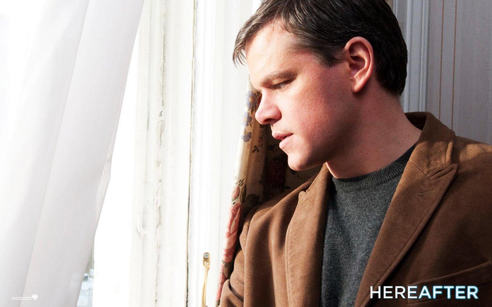 http://2.bp.blogspot.com/-stvxMS-MvNQ/TdTq-wNLE0I/AAAAAAAAAI8/JkiPSAdEWKY/s1600/Matt_Damon_in_Hereafter-2.jpg