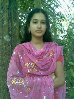 Online Dating In Nagercoil