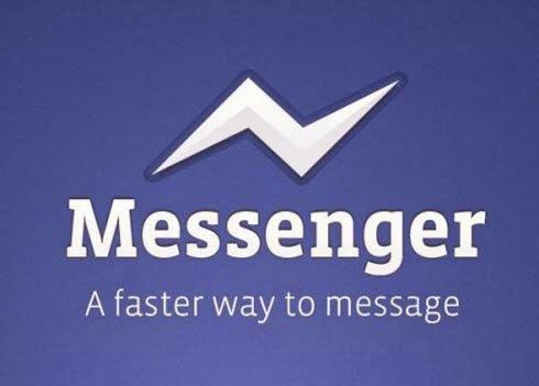 ����� ������ ����� Facebook-chat.jpg