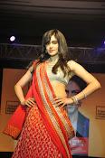Adah sharma latest glamorous stills-thumbnail-10