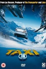 Taxi 3 (2003)
