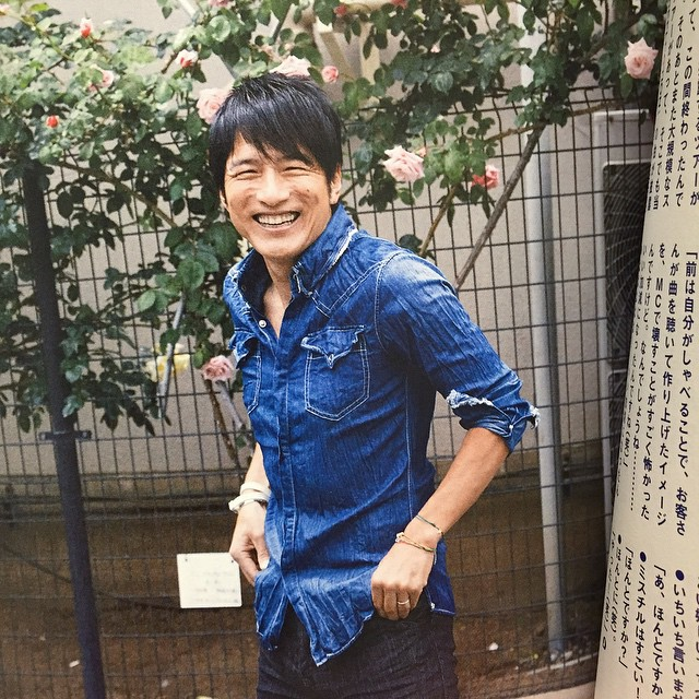 桜井和寿の画像 p1_10