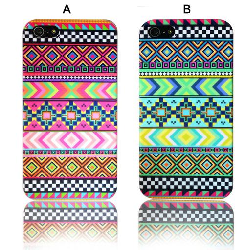 Pris iPhone 5