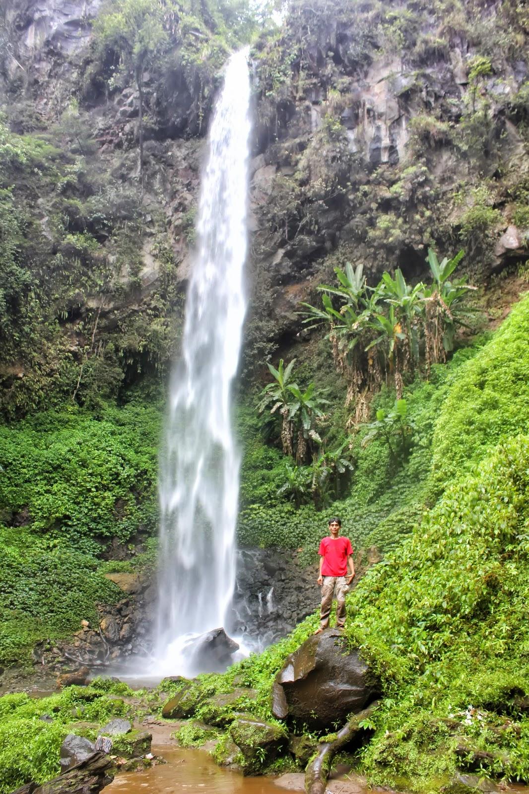 Mojokerto Indonesia  City pictures : Download image Air Terjun Mojokerto Jawa Timur Indonesia PC, Android ...