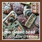 Classic Bead