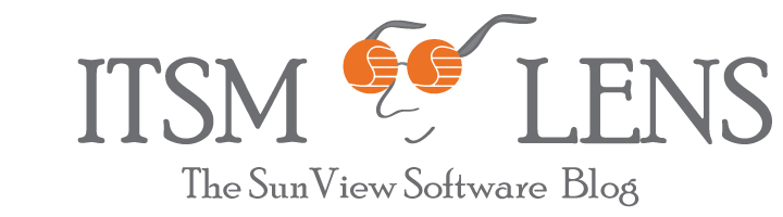 ITSM Lens