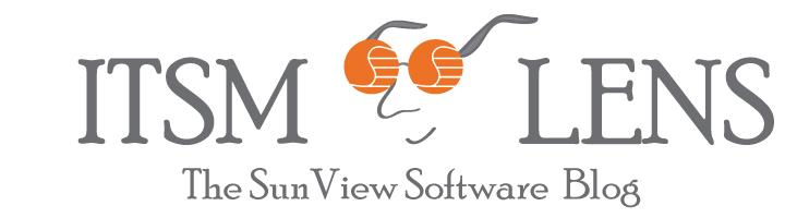 ITSM Lens