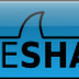 Wireshark v1.10.8 - The world's foremost network protocol analyzer