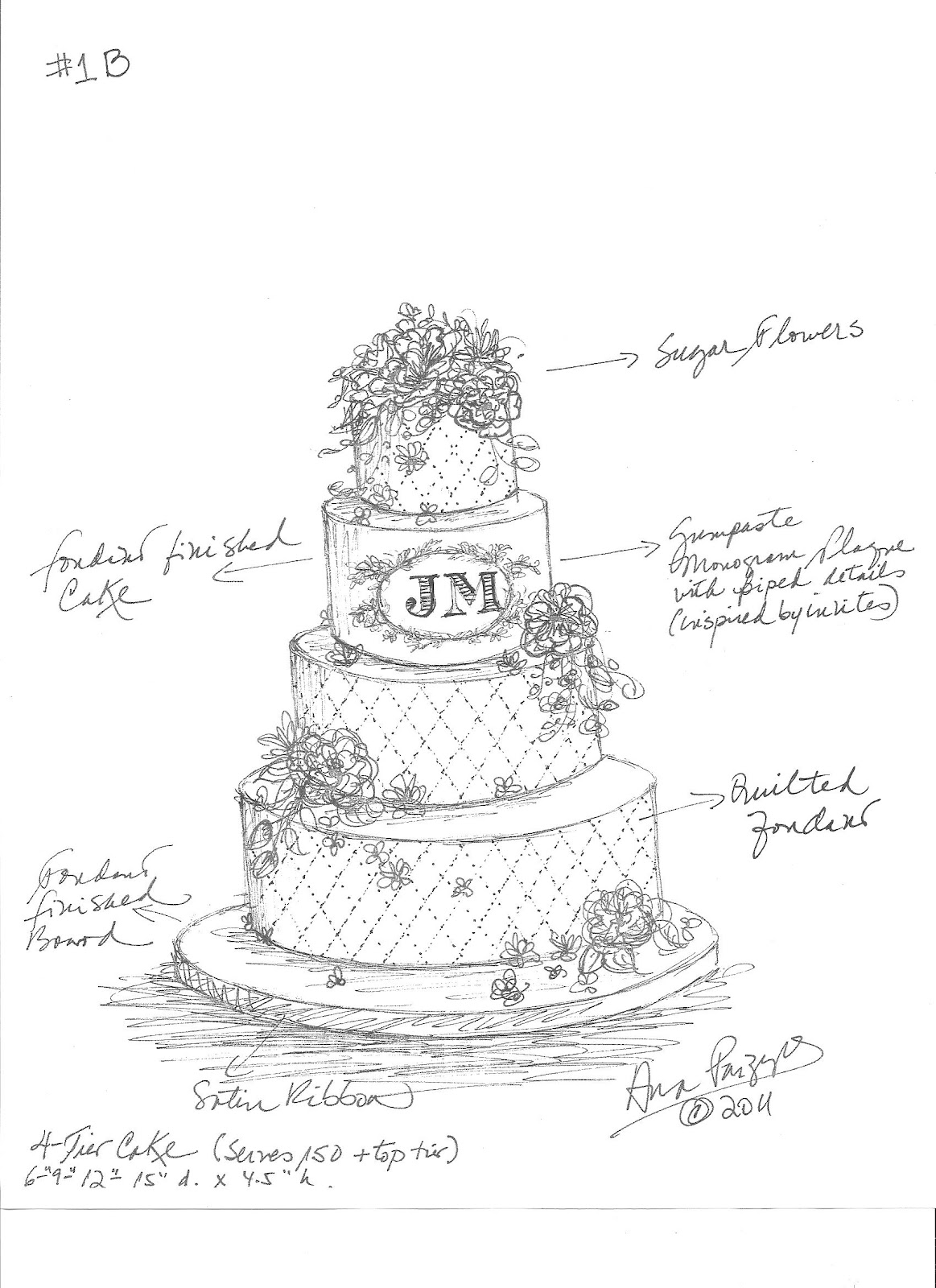 1000+ images about Sketches on Pinterest Royal wedding ...