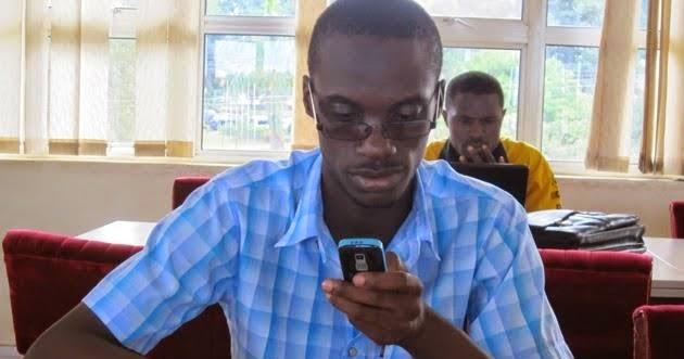 Entrepreneuriat: A 22 ans, Abdu Sekalala a des revenus de 907 millions de dollars