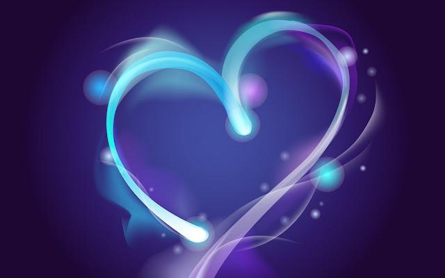 Corazón Para Facebook