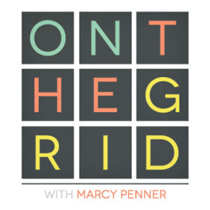 On the Grid w/ Marcy Penner