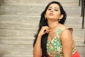 Ishika singh latest glam pics-thumbnail-13