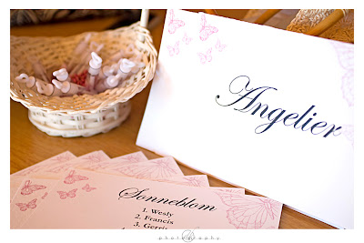 DK Photography Anj6 Anlerie & Justin's Wedding in Springbok