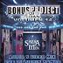 2652.-  The Classic Project BONUS SALSA MIX