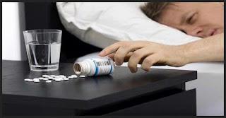 obat tidur,obat tidur alami,obat tidur cair,obat tidur yang aman,obat tidur lelap,obat tidur apotik,obat tidur bius,obat tidur cair di apotik,obat tidur di apotek,obat tidur murah