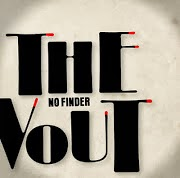 NO FINDER/THE VOUT