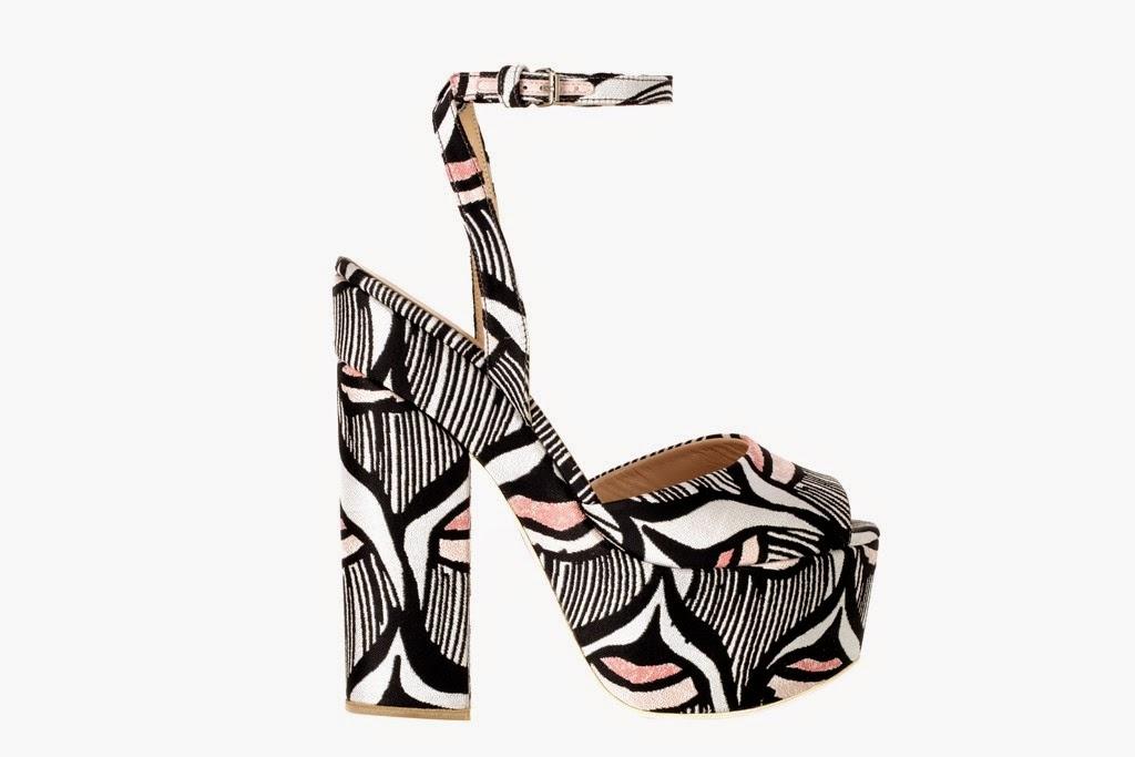BricoshoeGiambattistavalli--SandaliasSetenteras-Elblogdepatricia-Shoe-calzado-calzature-scarpe-chaussures