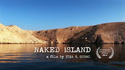 Goli (Naked Island)