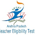 APTET 2013 Exam Date postponed