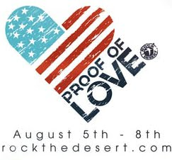 <strong>SEE YOU AT ROCK THE DESERT 2015?</strong>