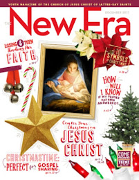 New Era December 2017