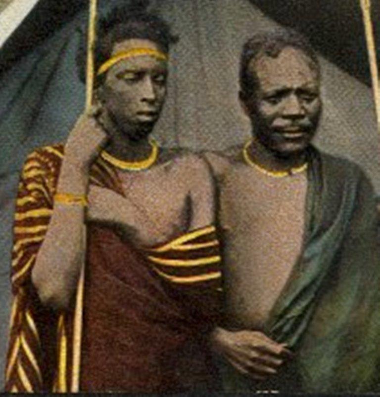 rwanda hutus and tutsis essay