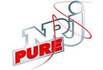 NRJ Pure Live