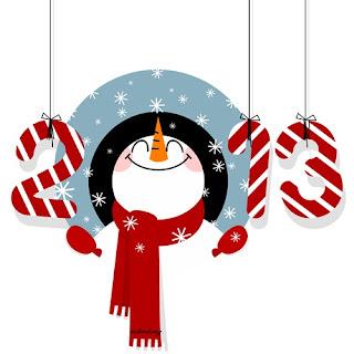 kartu+ucapan+selamat+tahun+baru+2013 Kartu Ucapan Selamat Tahun Baru 2013