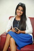 Actress Shruti Raj Glamorous Photos-thumbnail-8
