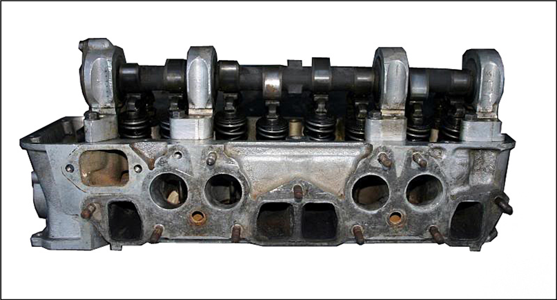 12.2_cylinder_head_pic6.png