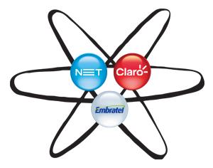 net_claro_embratel_wi-fi-gratis