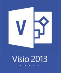 descargar visio 2013 32 bits gratis mega