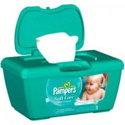 Khăn-giấy-ướt-Pamper-Soft-Care-72m