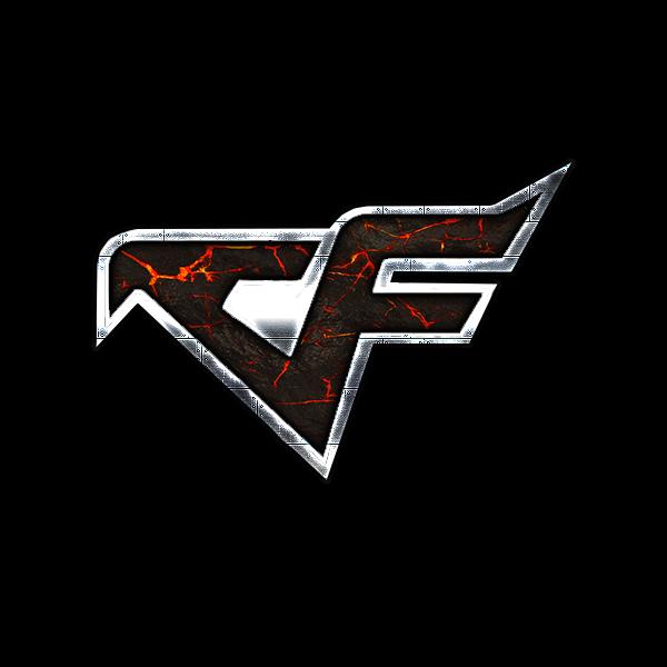 215 pro renders crossfire 215 logos cf logo edited