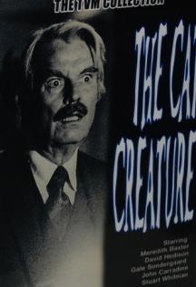 Cronologia da Múmia nos Cinema | Nascida em Versos