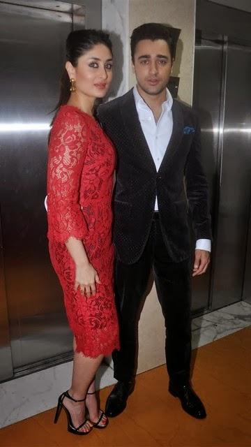Kareena Kapoor Latest Hot Pictures