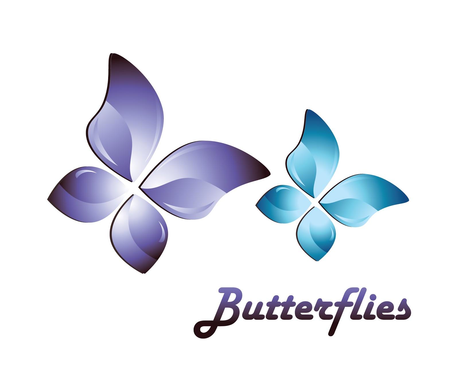 http://2.bp.blogspot.com/-suPjoZFS-KQ/TiQacwOQcYI/AAAAAAAAAM4/dh8SHuOOqOs/s1600/free-vector-butterfly.jpg