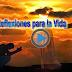 HOY SON LOS PRIMEROS DÍAS DEL AÑO / Y TE INVITO A MIRAR LA CRUZ DE JESÚS