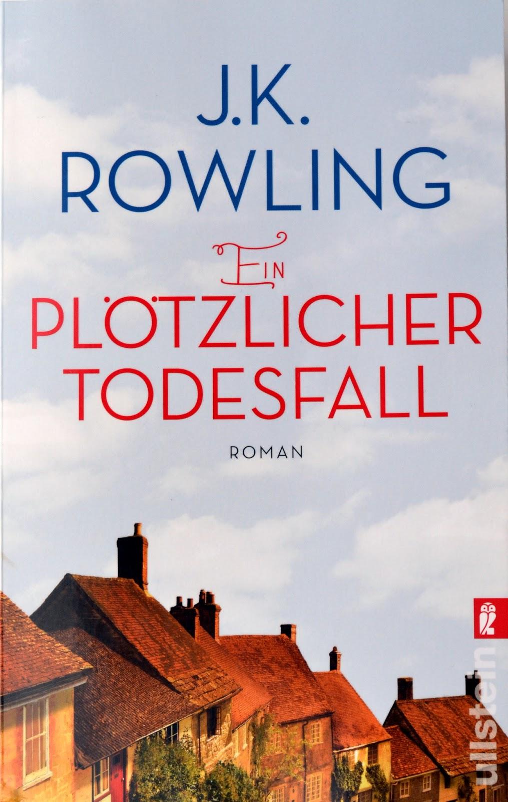 http://lenas-sofa.blogspot.de/2014/05/ein-plotzlicher-todesfall-jk-rowling.html