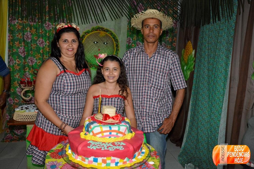 Escola Mul. Alba Miranda Realizou caminhada de prevenção ao trabalho infantil.